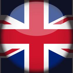 uk-flag-round
